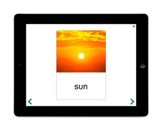 Saying-later-words-learning-sun-ipad-b-ios7-l-800w