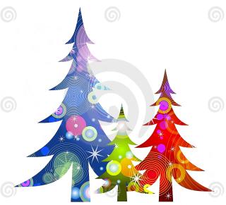 Christmas00064[1]